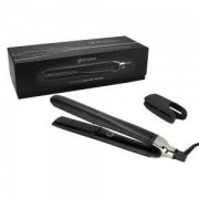 Ghd Platinum+ Ultra-Zone Tech - Gift Set Con Spazzola Firmata Ghd In Omaggio.
