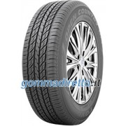 Toyo Open Country U/T ( 265/60 R18 110H )