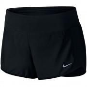 Short Nike Crew Dry Running