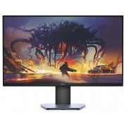 "Dell S2719DGF 27"" QHD IPS 155Hz 2560x1440 LED backlit Gaming Monitor, DP, HDMI"