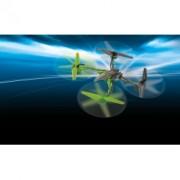 Quadcopter Rayvore, Verde - 23951