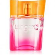 Emanuel Ungaro Ungaro Love eau de parfum para mujer 50 ml