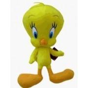 """Looney Tunes 12"""" Tweety plush Doll"""