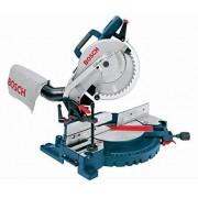 Bosch TRONCATRICE GCM 10 254 MM DA 2000 W