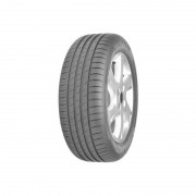 Goodyear Efficientgrip Performance 205 50 16 87w Pneumatico Estivo