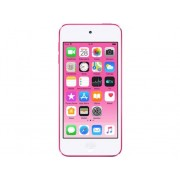 Apple iPod Touch APPLE 32GB Rosa