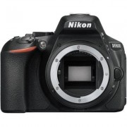 Nikon Aparat D5600 Body