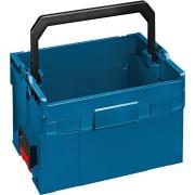 LT-BOXX 272 kutija za alat - 1600A00223
