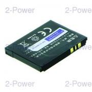2-Power Mobiltelefon Batteri SonyEricsson 3.6v 920mAh (BST-39)
