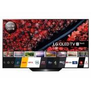 "TV LED, LG 55"", OLED55B9PLA, Smart, webOS ThinQ AI, OLED, Bluetooth, WiFi, UHD 4K"