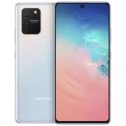 Samsung Galaxy S10 Lite 128GB+8GB RAM Dual Sim White
