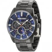 Мъжки часовник Police - LANSING, PL.14834JSB/03M