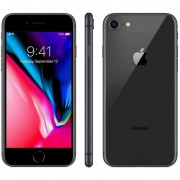Iphone 8 256Gb - Space Grey