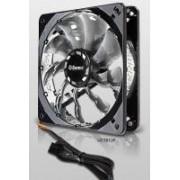 Ventilator Enermax T.B. Silence PWM 120×120×25mm, Twister Bearing Technology