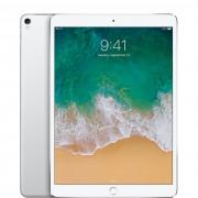 """Apple iPad Pro 10,5"""" wi-fi + GSM (MPHH2FD/A) , 256GB SILVER - ODMAH DOSTUPNO"""