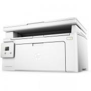 HP LJ Pro MFP M130a , G3Q57A G3Q57A#B19