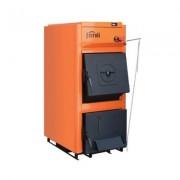 Centrala termica pe lemne Ferroli FSB PRO 30 kW