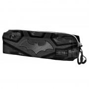 Penar Batman Dark Knight 8x22x6cm