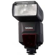 Sigma flash ef-610 dg super eo-ettl2 canon