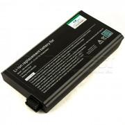 Baterie Laptop Fujitsu Amilo 258-4S4400-S1S1