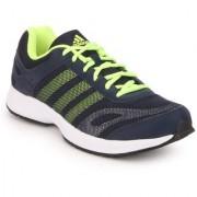 Adidas Ryzo Men's Training Shoes
