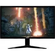 "Acer KG241 23"" FHD LED Monitor, B"