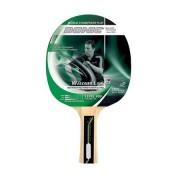 Paleta de tenis Donic-Waldner serie 400