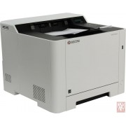 KYOCERA ECOSYS P5021cdn, color laser, A4, 600dpi (1200dpi at reduced speed), 21/21ppm, duplex, USB/LAN