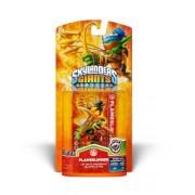 Activision Skylanders Giants: Single Character Pack Core Series 2 Flameslinger