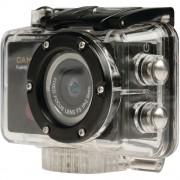 Camlink CL-AC20 full HD actiecamera 1080p Wi-Fi