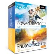 Cyberlink PowerDirector 17 Ultra i PhotoDirector 10 Ultra Duo Full Version Download