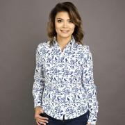 Femei cămașă 8197