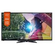 Televizor Horizon 22HL719F, Edge LED, Full HD, 56cm