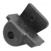 Nakładka na rolkę stopkę montażownicy GS SNAP ON