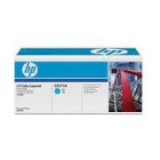 HP Toner HP CE271A cyan 15k