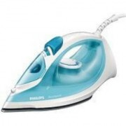 Philips GC1028/20 Easy Speed Steam Iron(Blue)