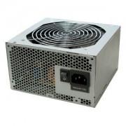 Fortron zdroj SEASONIC 500W SS500ET, 12cm fan, PFC,F3, 80plus Bronze