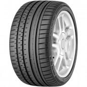 Continental Neumático Contisportcontact 2 275/40 R18 103 W J Xl
