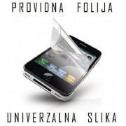 Blackberry-Keyone-ZASTITNA-FOLIJA-clear-®