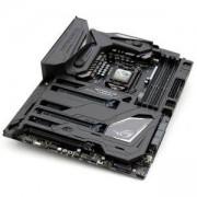 Дънна платка ASUS MAXIMUS IX FORMULA, Intel LGA 1151, DDR4, PCI Express, ASUS-MB-MAXIMUS-IX-FORMULA
