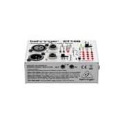 Testador de cabos - CT100 - Behringer - 002686