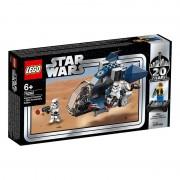 Lego Star Wars 75262 LEGO® Star Wars Imperial Dropship – 20-årsjubileumsutgåva 7+ år