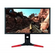 "Monitor Acer Predator XB281HK 3840x2160 Ultra HD 4K HDMI Display Port USB LED 28""-Negro"