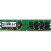 Memorie Transcend 2GB, DIMM, DDR2, 800MHz
