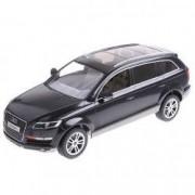 Audi Q7 cu telecomanda Scara 1 14