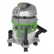 Aspirator cu filtrare in apa Zass ZVC 06, 1600W, 7,5L