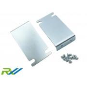 """19"""" Rack Mount Kit for Cisco ISR 4221 ACS-4220-RM-19"""