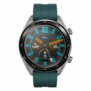 """HUAWEI WATCH GT 1.39 """"AMOLED 5ATM Pulsera impermeable - Verde"""