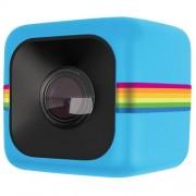 Polaroid Polaroid Cube+. Risoluzione Massima Video: 1920 X 1080 Pixels, Risoluzioni Video: 1280 X 720,1920 X 1080 Pixels, Formati Video Supportati: H