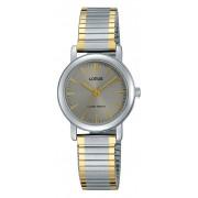 Lorus RRS83VX9 horloge